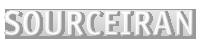طراحی وب سایت,طراحی سایت