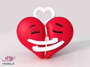 New-sms-romantic-valentine-www.Henas.ir