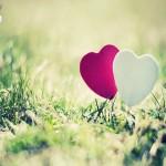 جمله های زیبای عاشقانه