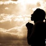 اس ام اس دعا