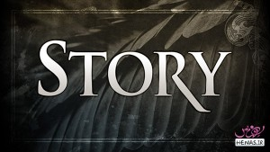 چند داستان کوتاه جالب جدید