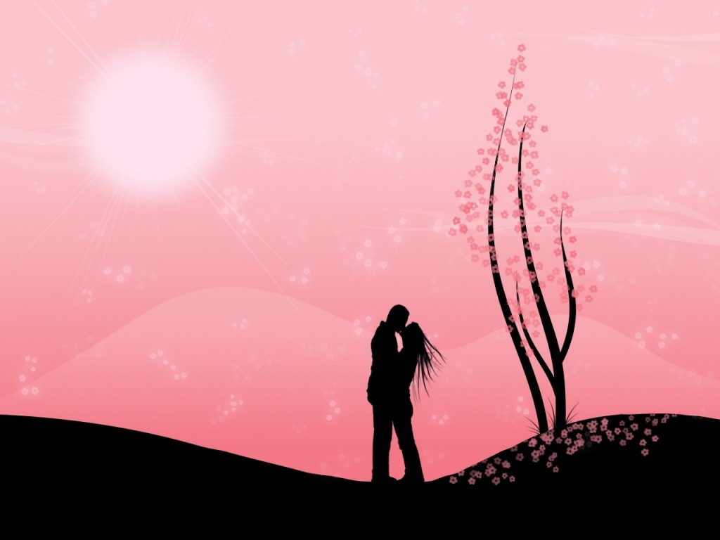 asheghane-love-henas.ir