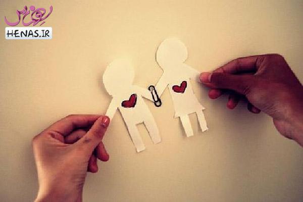 جملات تبریک روز عشق | ولنتاین